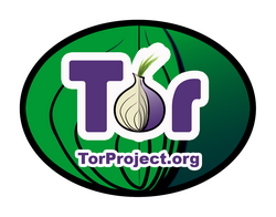 The Tor Project, Inc.